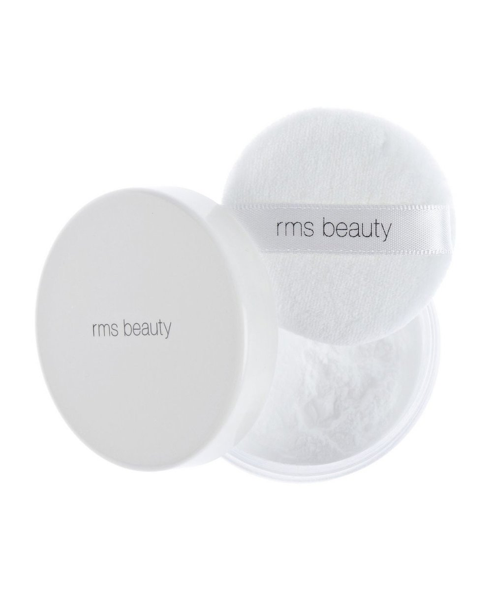 rms-beauty-un-powder.jpg