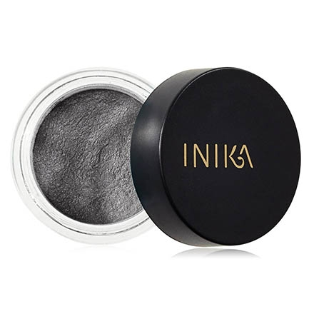 inika-eyeshadow-metallic.jpg