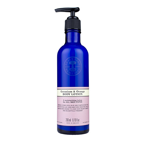neals-yard-body-lotion.jpg
