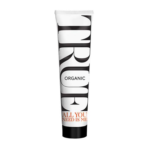 95% organic 8 hour cream