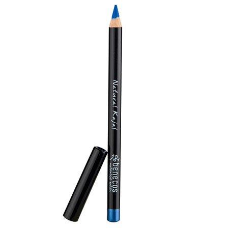 vegan eye pencil