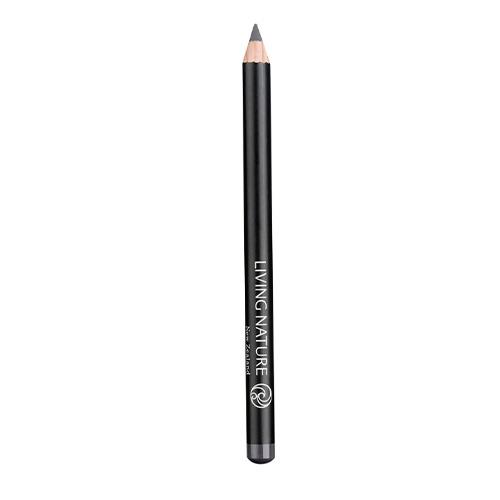 organic eye pencil