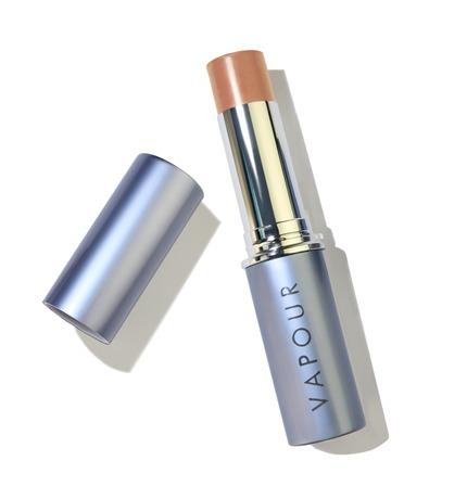 bronzer stick