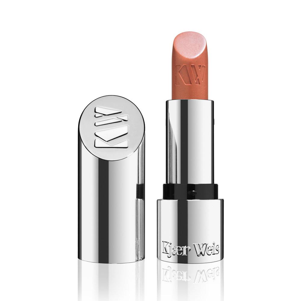 kjaer-weis-lipstick-brilliant.jpg