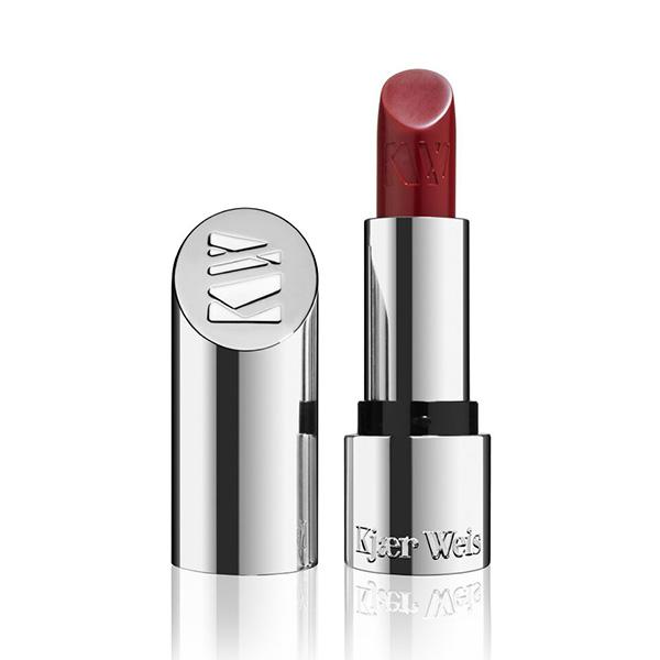 kjaer-weis-lipstick-adore.jpg