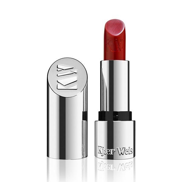 kjaer-weis-lipstick-kw red.jpg