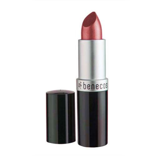 benecos-natural-lipstick.jpg