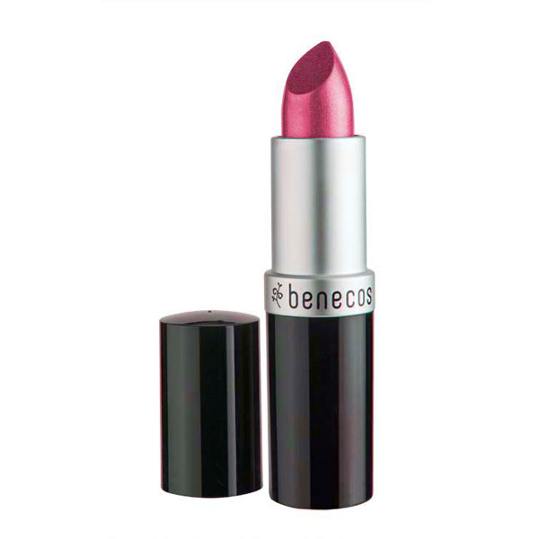 benecos-natural-lipstick-hot-pink-.jpg