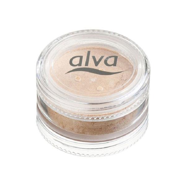 alva-eyeshadow-sparkling-harmony.jpg