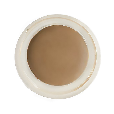 natural + vegan full coverage concealer*