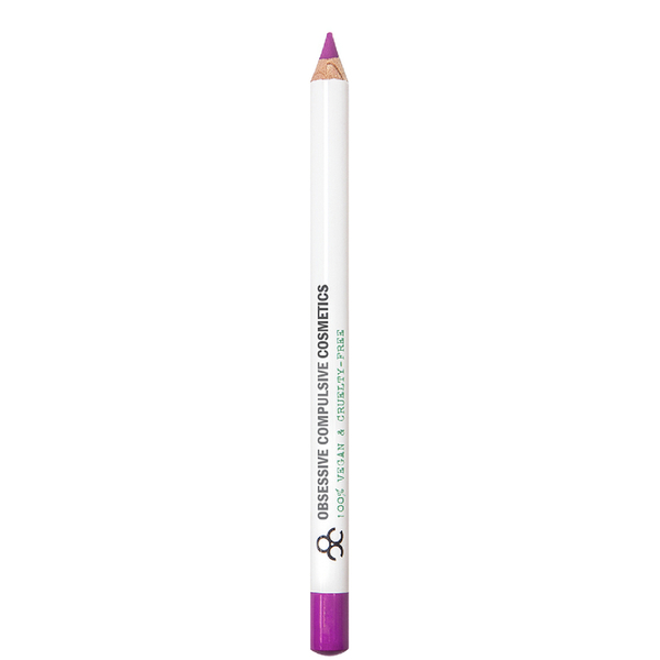 hoochie vegan lip pencil