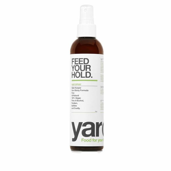 yarok-feed-your-hold-hair-spray2.jpg