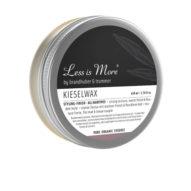 less-is-more-organic-matte-moulding-paste-kieselwax-50ml.jpg