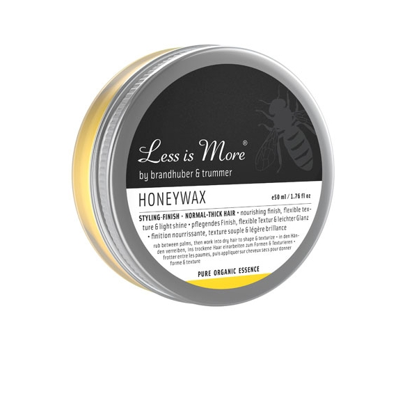 less-is-more-organic-honeywax-50ml.jpg