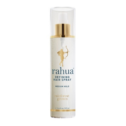 rahua_natural_hair_def_hair_spray_amazon_beauty.jpg