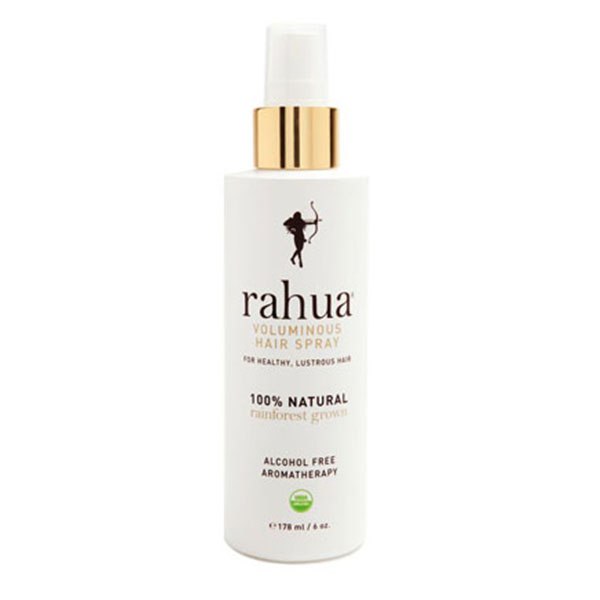 rahua-natural-volumising-hair-spray.jpg