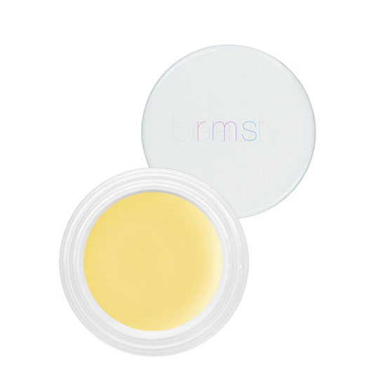 rms skin and lip balm