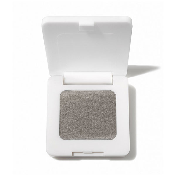 rms eyeshadow