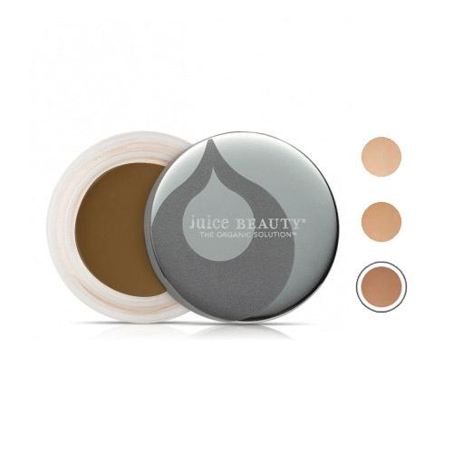 juice-beauty-concealer-dark-base.jpg