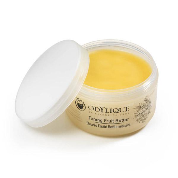 odulique-toning-fruit-butter-web.jpg
