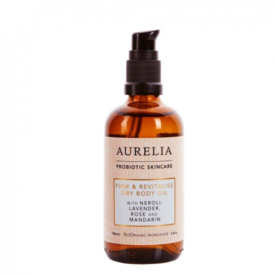 aurelia-probiotic-skincare-firm-revitalise-dry-body-oil.jpg