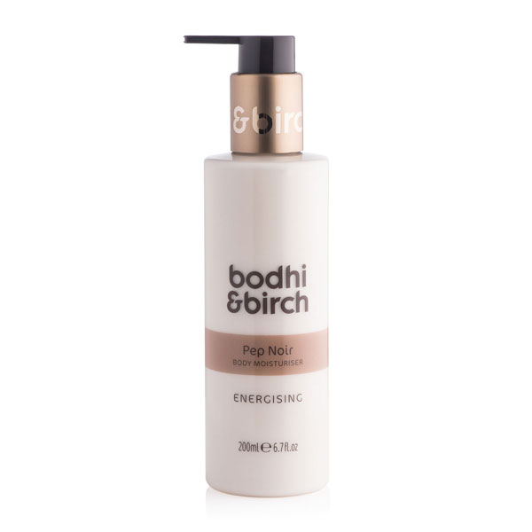 bodhi-and-birch-pep-noir-body-moisteriser-web.jpg