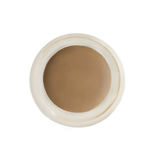 natural + vegan full pigment concealer*