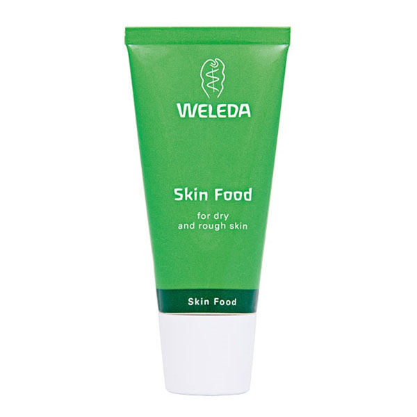 miracle cream *best value