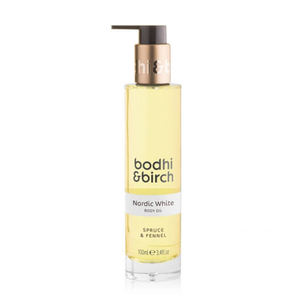 bodhi&birch-nordic-white-body-oil.jpg
