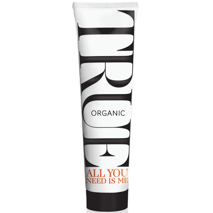 95% organic multi function balm