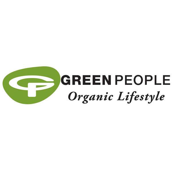 GREEN PEOPLE.jpg