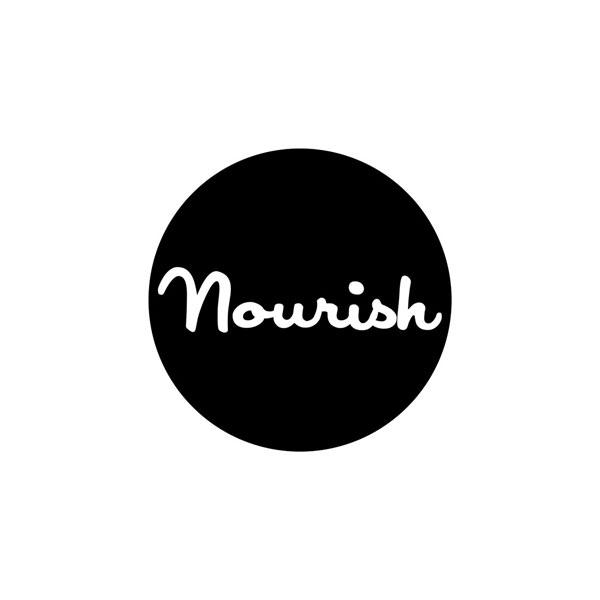 NOURISH-2.jpg