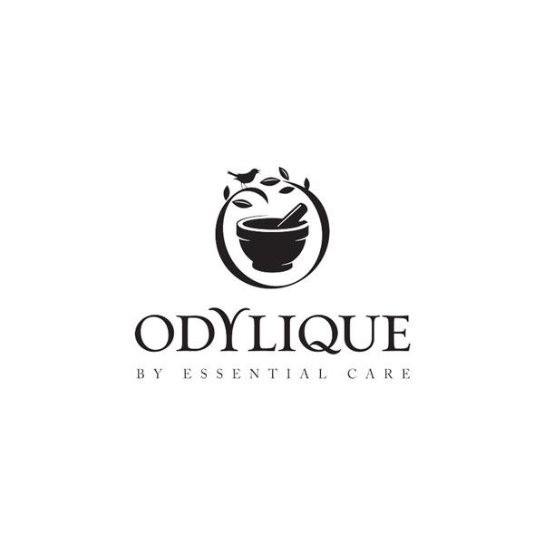 ODYLIQUE-2.jpg