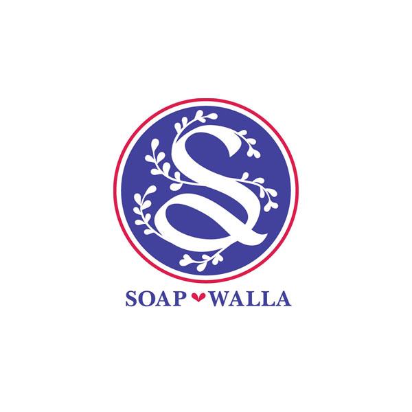 SOAP-WALLA-2.jpg