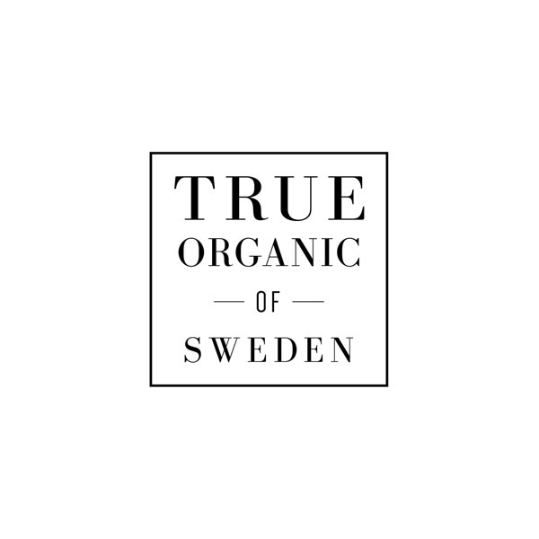 TRUE-ORGANIC-OF-SWEDEN-1.jpg