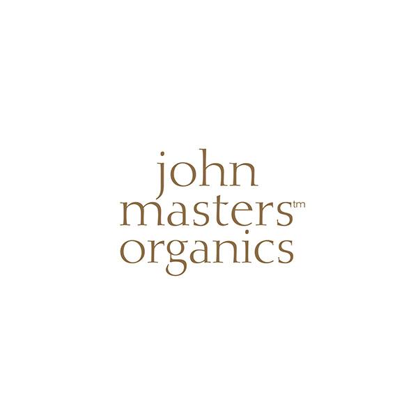 johnmasters-organic.jpg
