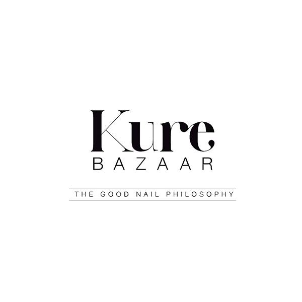 kure-bazaar.jpg
