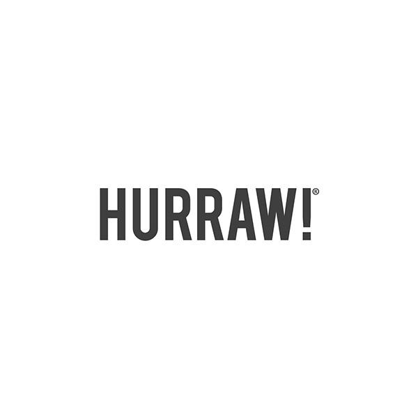 hurraw.jpg