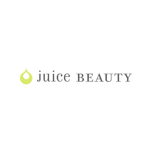 juicebeauty.jpg