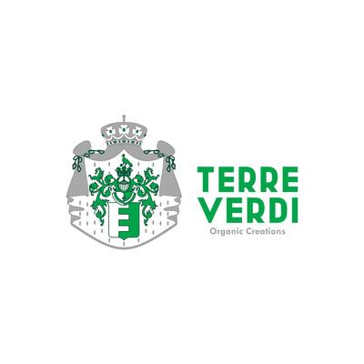 terre-verdi-logo.jpg