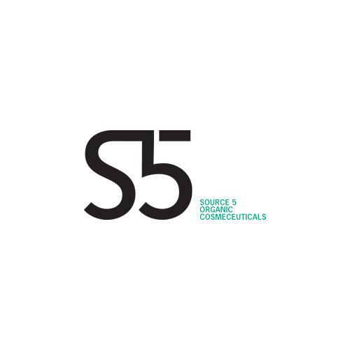 s5-logo.jpg