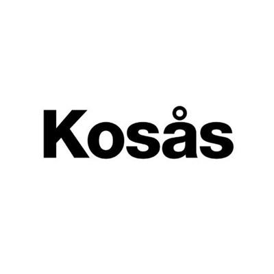 kosas-logo.jpg