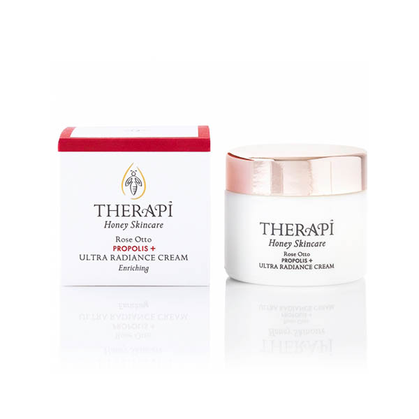 therapi-radiance-cream.jpg