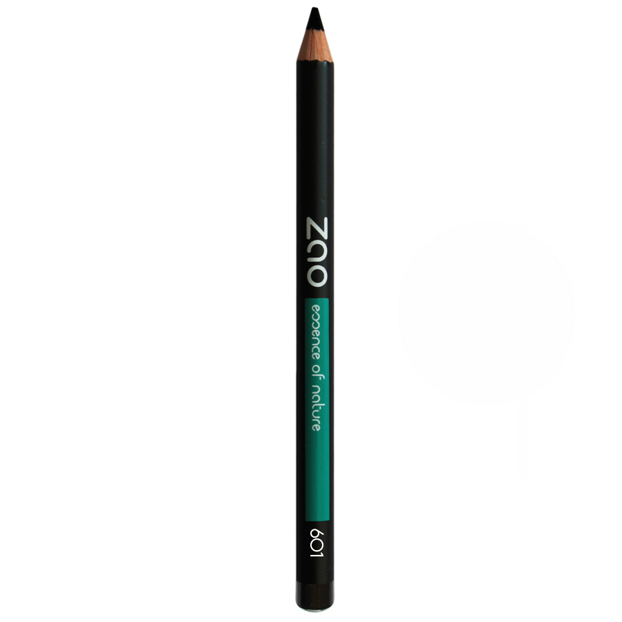 zao eye pencil* 601