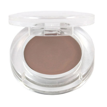 100% pure taupe cream contour