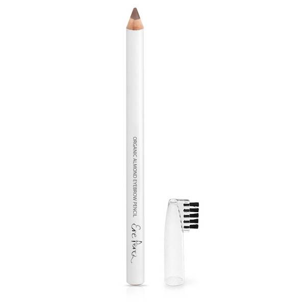ere perez brow pencil