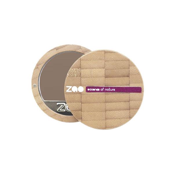 zao contour - 260/1/2