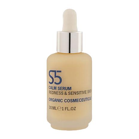 s5 calm serum