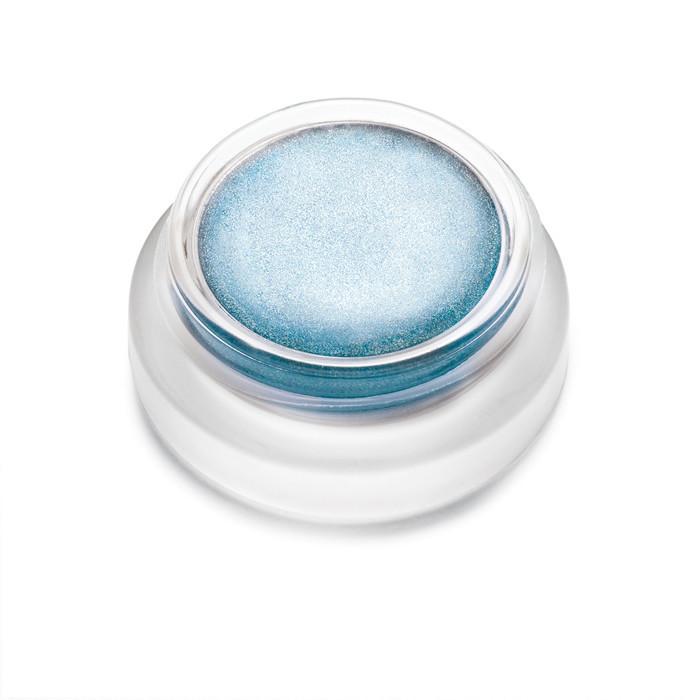 rms eye polish - inspire