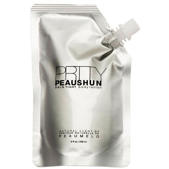 organic body lotion plain + bronzing tints*